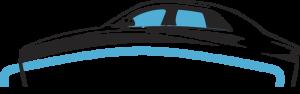 autolasi_logo1024x320